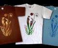 T-Shirt AIPC