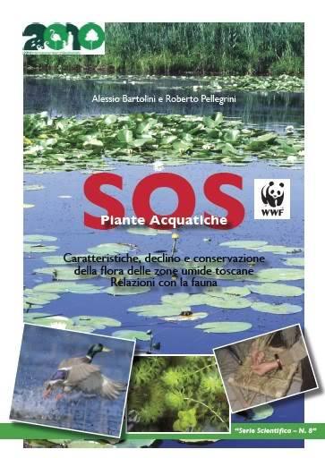 S.O.S. Piante acquatiche