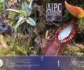 AIPCMagazine 1/2021